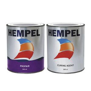 eSHOP_NA_VODI_hempel_Epoxyfiller