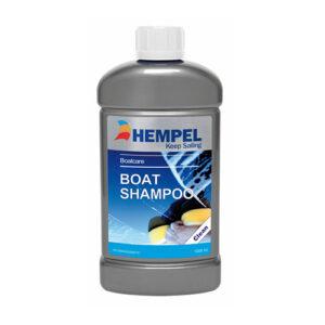 eSHOP_NA_VODI_hempel_boat_shampoo