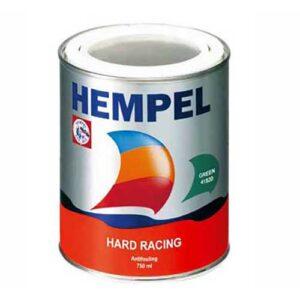 eSHOP_NA_VODI_hempel_hard-racing-big