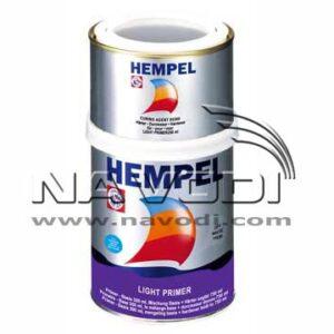 eSHOP_NA_VODI_hempel_light-primer