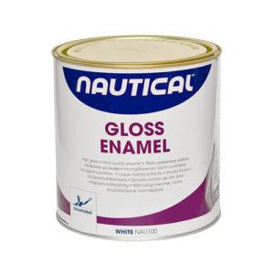 eSHOP_NA_VODI_nautical_ Gloss_Enamel