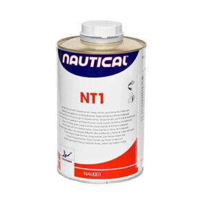 eSHOP_NA_VODI_nautical_thinner_NT1