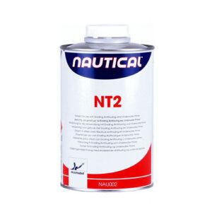eSHOP_NA_VODI_nautical_thinner_NT2