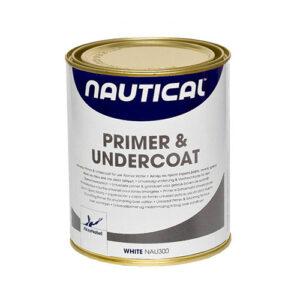 eSHOP_NA_VODI_nautical_undercoat_primer