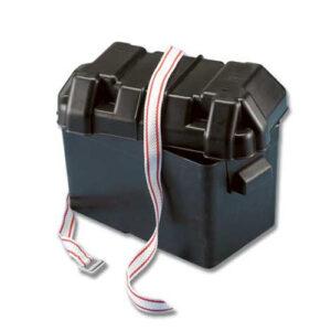eSHOP_NA_VODI_Kutija_za_akumulator_KOALA