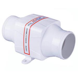 eSHOP_NA_VODI_Seaflo_ventilator