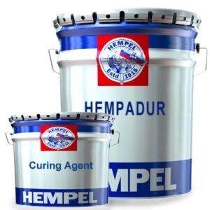 eSHOP_NA_VODI_hempel_hempadur