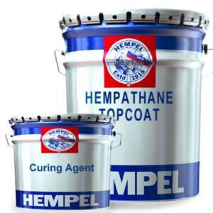 eSHOP_NA_VODI_hempel_hempaton_topcoat