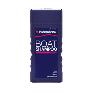 eSHOP_NA_VODI_International_boat_shampoo