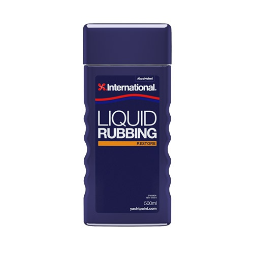 eSHOP_NA_VODI_International_liquid_rubbing