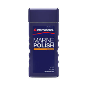eSHOP_NA_VODI_International_marine_polish