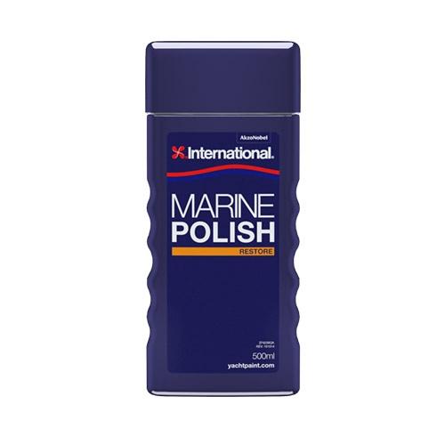 eSHOP_NA_VODI_International_marine_polish