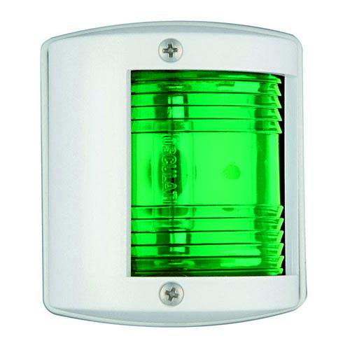 eSHOP_NA_VODI_Svetlo bocno zeleno