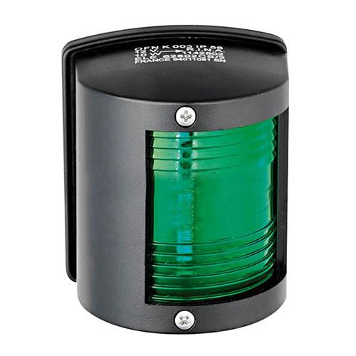 eSHOP_NA_VODI_Svetlo crno bocno zeleno