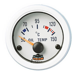 eSHOP_NA_VODI_brodski_instrumenti_Merac _temperature_ulja