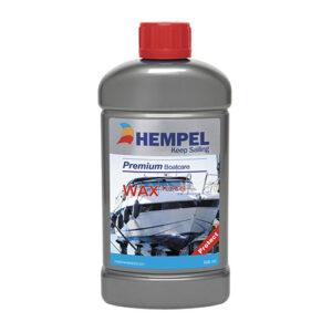 eSHOP_NA_VODI_hempel_Hard_Wax_Liquid
