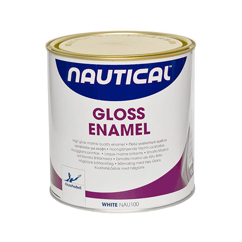 eSHOP_NA_VODI_nautical_ Gloss_Enamel