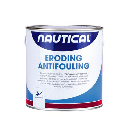 eSHOP_NA_VODI_nautical_antifouling