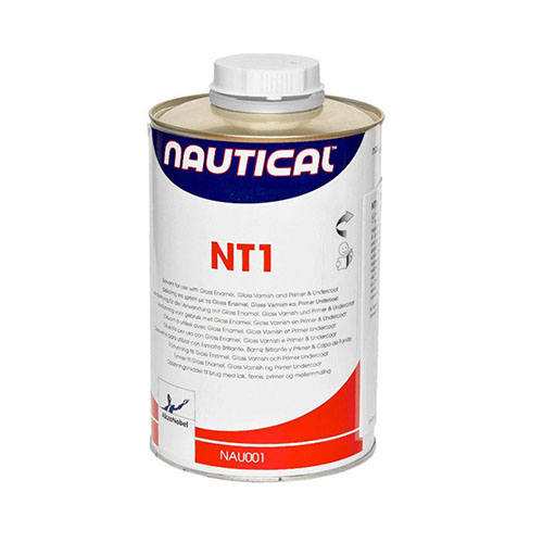 eSHOP_NA_VODI_nautical_thinner_NT1