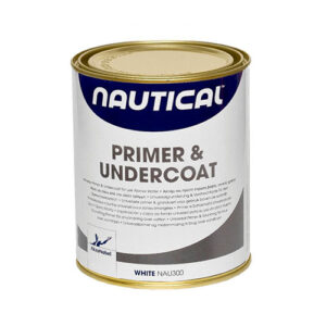 eSHOP_NA_VODI_nautical_undercoat_primer