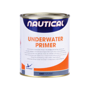eSHOP_NA_VODI_nautical_underwater_primer