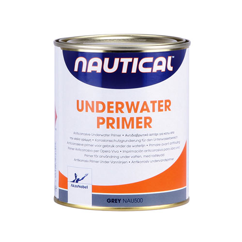 eSHOP_NA_VODI_nautical_underwater_primer