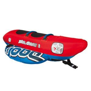 Sportovi na vodi