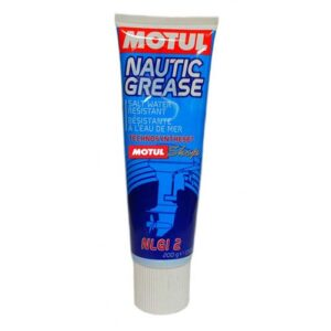eSHOP_NA_VODI_Motul_Nautic_Grease