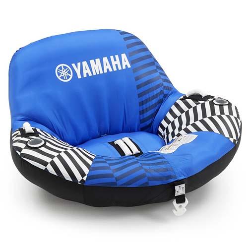 eSHOP_NA_VODI_Yamaha_fotelja