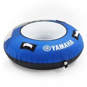 eSHOP_NA_VODI_Yamaha_krofna