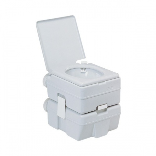eSHOP_NA_VODI_hemijski_toalet